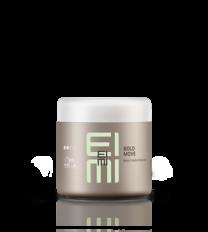 Matinė tekstūrinė plaukų pasta Wella Eimi Bold Move (2) 150 ml-0