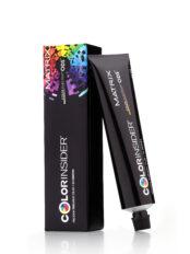 Matrix ColorInsider permanentiniai plaukų dažai be amoniako 67 ml-0