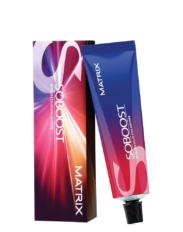 Matrix Soboost universalus plaukų dažų aktyvatorius 60 ml-0