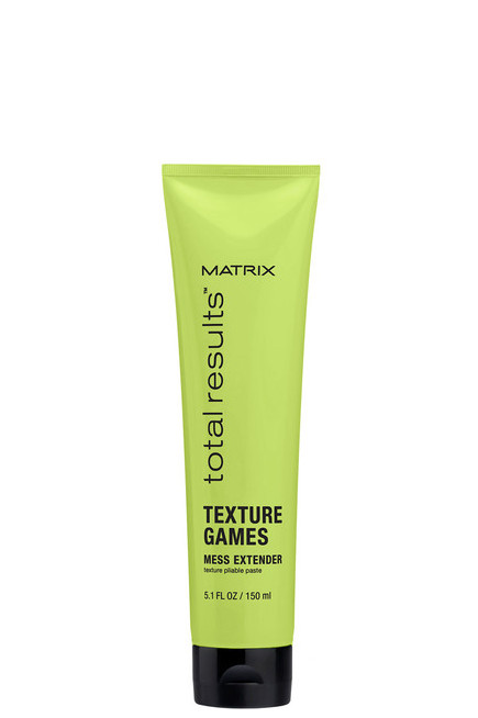 Tekstūrą suteikianti pasta Matrix Total Results Texture Games Mess Extender paste 150 ml-0