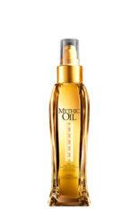 Plaukus maitinantis aliejus L'oreal Professionnel Mythic Oil 100 ml-0
