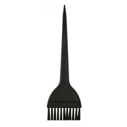 Šepetėlis plaukų dažymui Comair -0