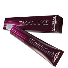 L'oreal DiA Richesse atspalvį suteikiantys kreminiai plaukų dažai 50 ml-0