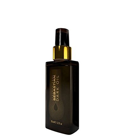 Tamsusis aliejus Sebastian Dark Oil 95 ml-0