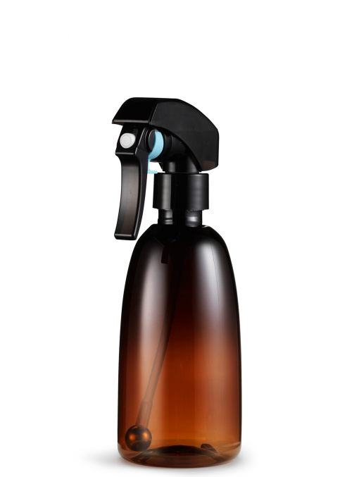 Purškiklis Bratt (rudas) 250 ml-0