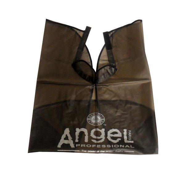 Pelerina - kaklajuostė Angel-0
