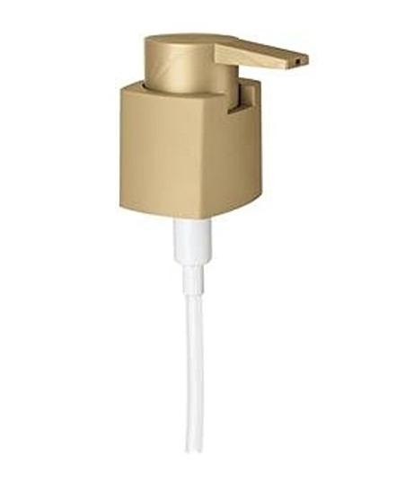 Pompa Wella SP Luxe Oil Keratin 1000 ml-0