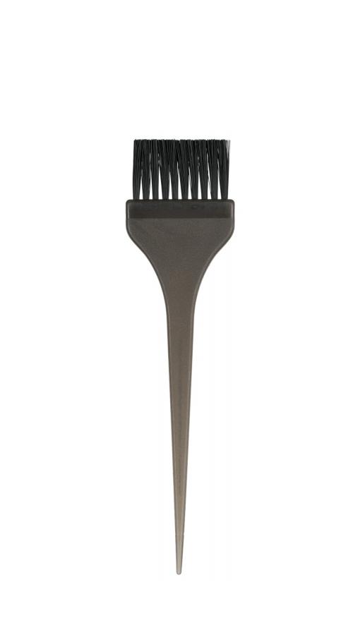Šepetėlis plaukų dažymui Comair Art. Nr. 3020350-0