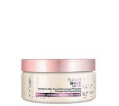 Plaukų šveitiklis iš cukraus kristalais Matrix Biolage Sugar Shine Polishing Hair Scrub 220 g-0