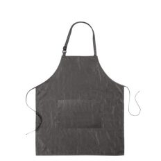 Kirpėjo prijuostė Comair Relief juoda Art. Nr. 7001092-0