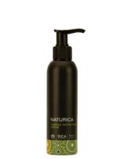 Kremas apsaugantis plaukus nuo karščio Rica Naturica Thermal Protection Creme 150 ml-0