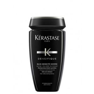 Plaukus tankinantis šampūnas vyrams Kerastase Densifique Bain Densite Homme 250 ml-0