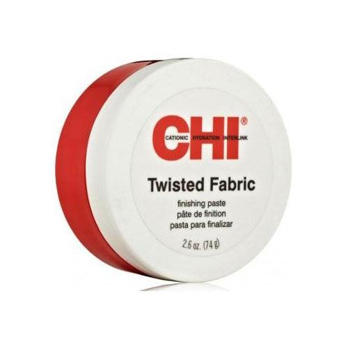 Modeliavimo pasta plaukams CHI Twisted Fabric 74 g-0