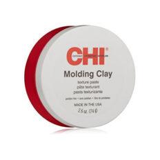 Modeliavimo klijai plaukams CHI Molding Clay 74 g-0