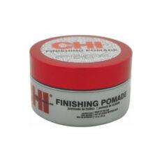 Plaukų modeliavimo pomada CHI Finishing Pomade 54 g-0