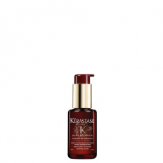 Maitinamasis plaukų aliejukas Kerastase Aura Botanica Concentre Essentiel 50 ml-0