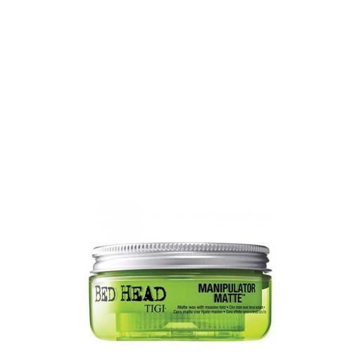 Plaukų formavimo guma TIGI Bed Head Manipulator Matte 57.5 g-0