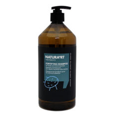 Šampūnas nuo plaukų slinkimo Rica Fortifying Shampoo 1000ml-0
