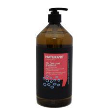 Plaukų šampūnas dažytiems plaukams Rica Colour Care Shampoo 1000ml-0