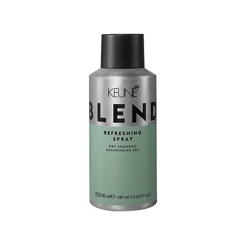 Plaukus atgaivinantis purškiklis Keune Blend Refreshing Spray 150ml-0