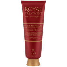 Drėkinanti kaukė CHI Royal Treatment Intense Moisture Mask 237ml-0