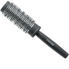 Apvalus plaukų šepetys Comair Round Brush 33/48 mm Art. Nr. 3020477-0