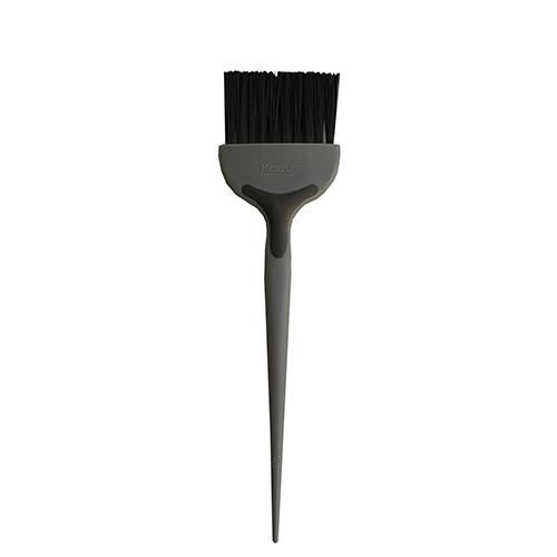 Šepetėlis Dažymui Kadus Free Hand Brush, Large-0