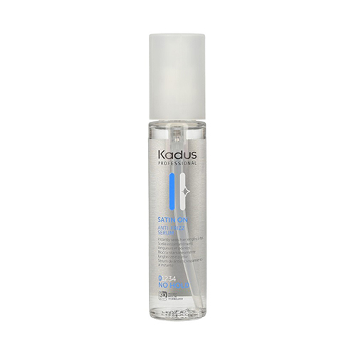 Antistatinis Serumas Kadus Professional Satin On Anti-Frizz Serum 40ml-0