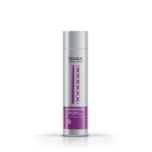 Drėkinantis Plaukų Kondicionierius Kadus Professional Deep Moisture Express Conditioner 250ml-0