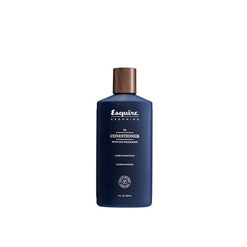 Plaukų kondicionierius Esquire Grooming Conditioner 89ml-0