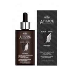 Plaukų serumas Black Angel Hair Regrowth Serum 60ml-0