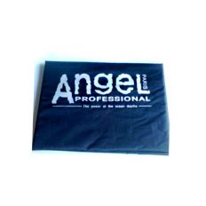 Pelerina Angel Professional-0
