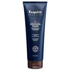 Plaukų modeliavimo pasta Esquire Grooming Defining 237ml-0