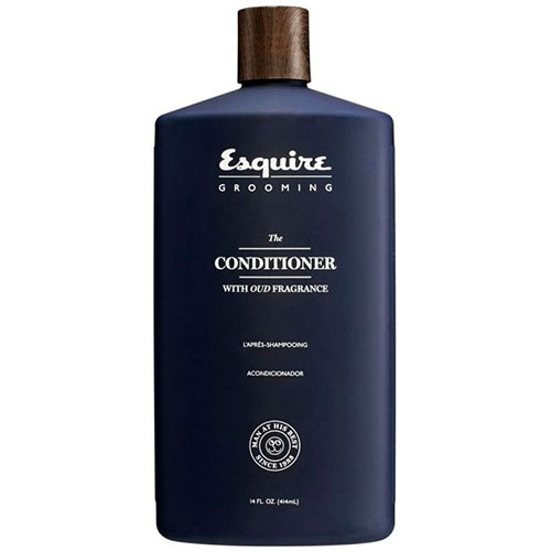 Plaukų kondicionierius Esquire Grooming Conditioner 414ml-0