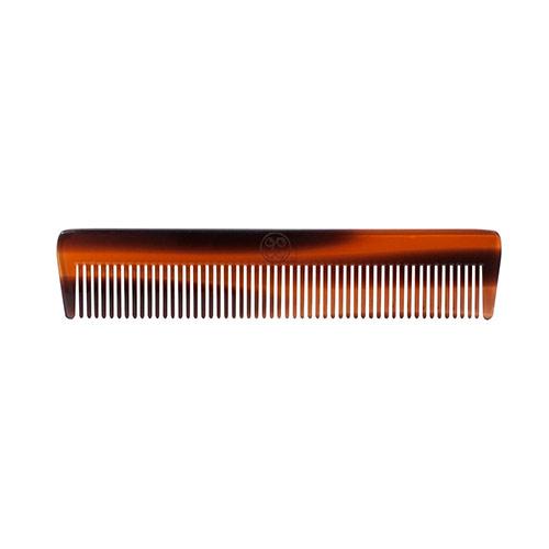 Šukos barzdai Esquire Grooming Beard Comb-0