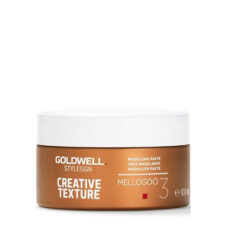 Modeliavimo pasta Goldwell Creative Texture Modelling Paste 100ml-0