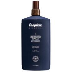 Plaukų purškiklis Esquire Grooming Spray 414ml-0