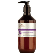 Atkuriamasis kondicionierius Angel Iris Restorative Conditioner 400ml-0