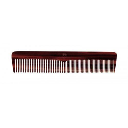 Plaukų šukos Esquire Grooming Classic Dual Comb-0