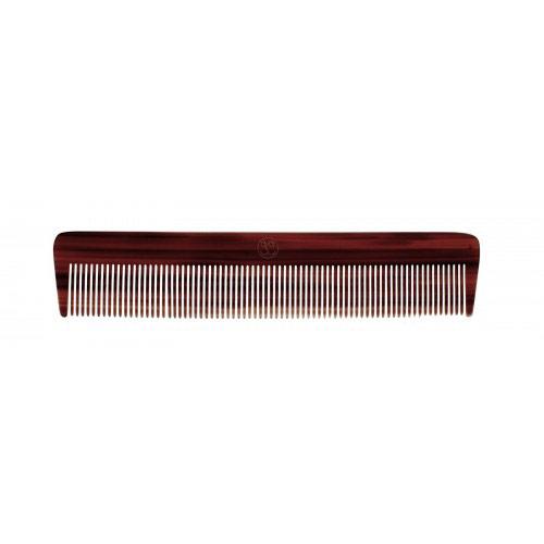 Plaukų šukos Esquire Grooming Classic Straight Comb-0