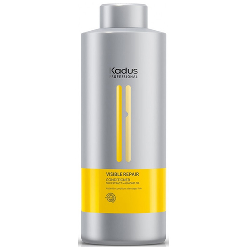Kondicionierius pažeistiems plaukams Kadus Professional Visible Repair Conditioner 1000ml-0