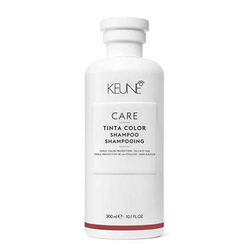 Šampūnas dažytiems plaukams Keune Care Tinta Color Care 300ml-0