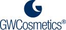 gw-cosmetics