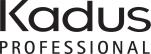 Kadus Professional