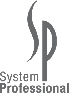 wella-system-professional