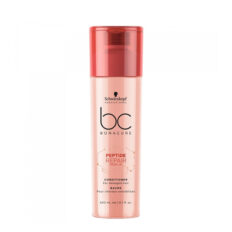 Schwarzkopf professional Bonacure Peptide Repair Rescue Conditioner 200 ml