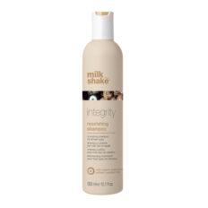 Maitinantis šampūnas su Muru Muru sviestu Milk Shake Integrity Nourshing Shampoo 300ml