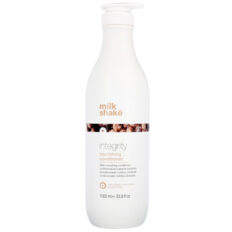 Stipriai maitinantis kondicionierius Milk Shake Integrity Nourshing Conditioner 1000ml