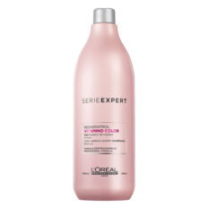 Kondicionierius dažytiems plaukams L'Oreal Professionnel Expert Serie Vitamino Color Conditioner 1000 ml