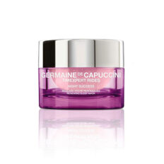 Atkuriamoji miego kaukė Germaine de Capuccini TIMEXPERT RIDE Night Success 30ml